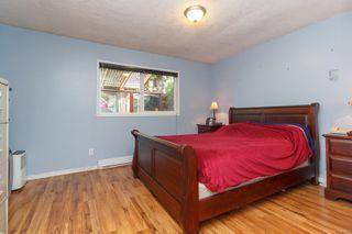 Photo 17: B 6978 W Grant Rd in : Sk John Muir Half Duplex for sale (Sooke)  : MLS®# 858871