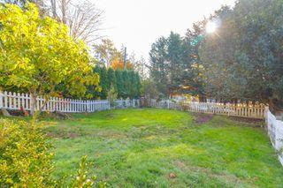Photo 29: B 6978 W Grant Rd in : Sk John Muir Half Duplex for sale (Sooke)  : MLS®# 858871