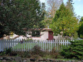 Photo 5: B 6978 W Grant Rd in : Sk John Muir Half Duplex for sale (Sooke)  : MLS®# 858871
