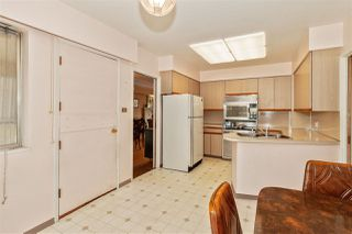Photo 9: 561 W 65TH Avenue in Vancouver: Marpole House for sale (Vancouver West)  : MLS®# R2516729