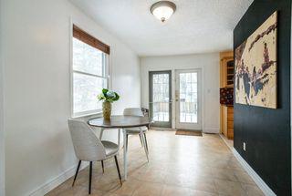 Photo 11: 6231 112A Street in Edmonton: Zone 15 House for sale : MLS®# E4221010