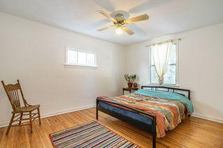 Photo 15: 6231 112A Street in Edmonton: Zone 15 House for sale : MLS®# E4221010