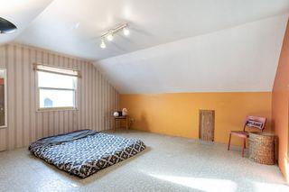 Photo 18: 6231 112A Street in Edmonton: Zone 15 House for sale : MLS®# E4221010