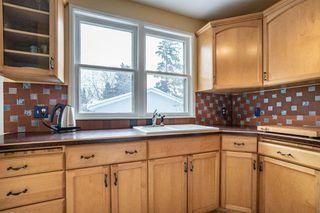 Photo 4: 6231 112A Street in Edmonton: Zone 15 House for sale : MLS®# E4221010