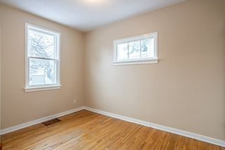 Photo 13: 6231 112A Street in Edmonton: Zone 15 House for sale : MLS®# E4221010