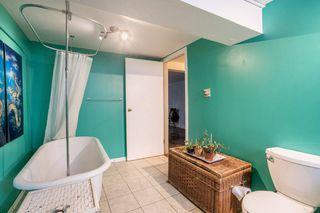 Photo 7: 6231 112A Street in Edmonton: Zone 15 House for sale : MLS®# E4221010