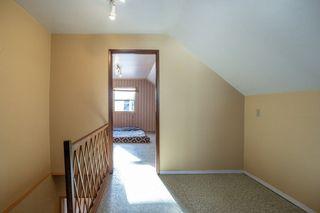 Photo 17: 6231 112A Street in Edmonton: Zone 15 House for sale : MLS®# E4221010