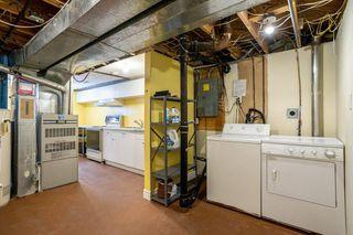 Photo 21: 6231 112A Street in Edmonton: Zone 15 House for sale : MLS®# E4221010