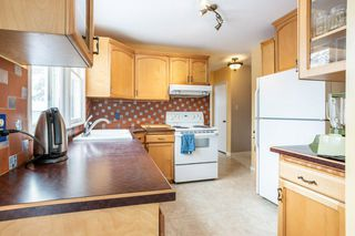 Photo 2: 6231 112A Street in Edmonton: Zone 15 House for sale : MLS®# E4221010