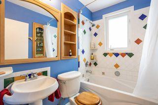 Photo 6: 6231 112A Street in Edmonton: Zone 15 House for sale : MLS®# E4221010