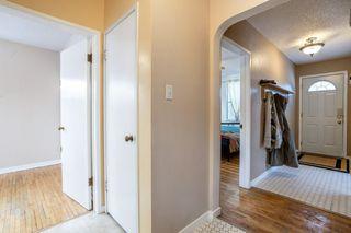 Photo 12: 6231 112A Street in Edmonton: Zone 15 House for sale : MLS®# E4221010
