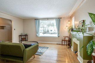 Photo 9: 6231 112A Street in Edmonton: Zone 15 House for sale : MLS®# E4221010