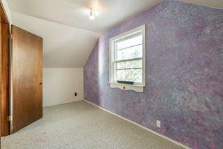 Photo 20: 6231 112A Street in Edmonton: Zone 15 House for sale : MLS®# E4221010