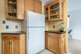 Photo 5: 6231 112A Street in Edmonton: Zone 15 House for sale : MLS®# E4221010