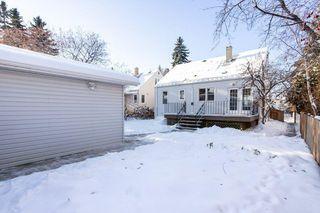 Photo 26: 6231 112A Street in Edmonton: Zone 15 House for sale : MLS®# E4221010