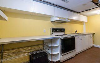 Photo 19: 6231 112A Street in Edmonton: Zone 15 House for sale : MLS®# E4221010