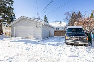 Photo 27: 6231 112A Street in Edmonton: Zone 15 House for sale : MLS®# E4221010