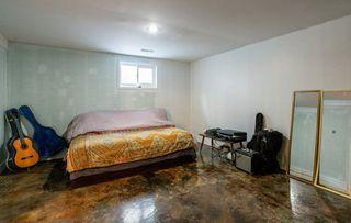 Photo 23: 6231 112A Street in Edmonton: Zone 15 House for sale : MLS®# E4221010