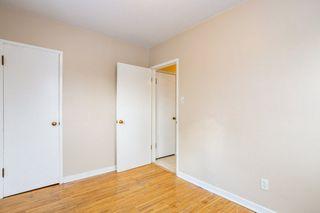 Photo 14: 6231 112A Street in Edmonton: Zone 15 House for sale : MLS®# E4221010