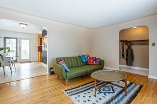 Photo 8: 6231 112A Street in Edmonton: Zone 15 House for sale : MLS®# E4221010