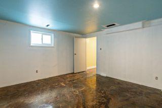 Photo 22: 6231 112A Street in Edmonton: Zone 15 House for sale : MLS®# E4221010