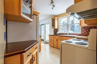Photo 3: 6231 112A Street in Edmonton: Zone 15 House for sale : MLS®# E4221010
