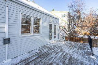 Photo 25: 6231 112A Street in Edmonton: Zone 15 House for sale : MLS®# E4221010