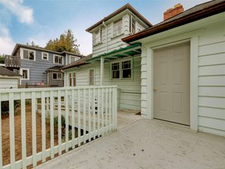 Photo 20: 2555 Sinclair Rd in : SE Cadboro Bay House for sale (Saanich East)  : MLS®# 860605