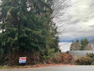 "Photo 2: LOT 39 SANDY HOOK Road in Sechelt: Sechelt District Land for sale in ""SANDY HOOK"" (Sunshine Coast)  : MLS®# R2524184"