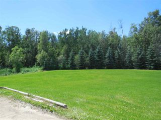 Photo 5: 25 51110 RR 214 Road: Rural Strathcona County House for sale : MLS®# E4224172