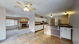 Photo 10: 25 51110 RR 214 Road: Rural Strathcona County House for sale : MLS®# E4224172