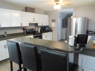 Photo 3: 25 51110 RR 214 Road: Rural Strathcona County House for sale : MLS®# E4224172