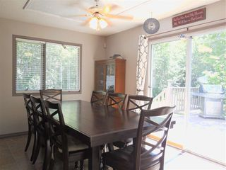 Photo 4: 25 51110 RR 214 Road: Rural Strathcona County House for sale : MLS®# E4224172