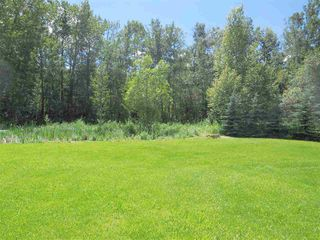 Photo 9: 25 51110 RR 214 Road: Rural Strathcona County House for sale : MLS®# E4224172