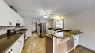 Photo 14: 25 51110 RR 214 Road: Rural Strathcona County House for sale : MLS®# E4224172