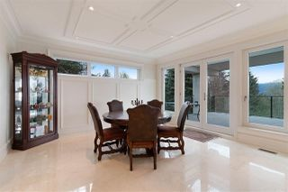 Photo 5: 941 EYREMOUNT DRIVE in West Vancouver: House for sale : MLS®# R2526810