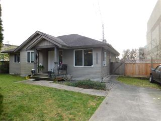 Main Photo: 22356 117 Avenue in Maple Ridge: West Central House for sale : MLS®# R2529733