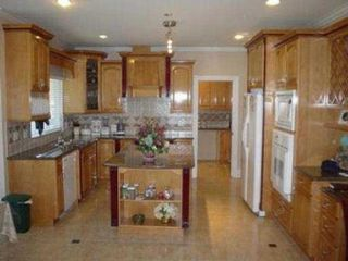 Photo 3: 7591 McCallan Rd: House for sale (Quilchena RI)  : MLS®# v507725