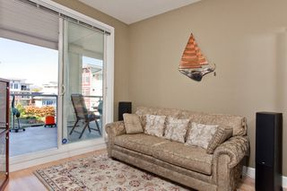 Photo 12:  in the Brunswick at Imperial Landing: Home for sale : MLS®# V889682