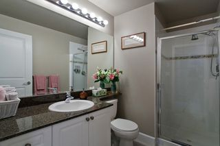 Photo 9:  in the Brunswick at Imperial Landing: Home for sale : MLS®# V889682