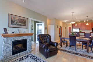 Photo 6:  in the Brunswick at Imperial Landing: Home for sale : MLS®# V889682