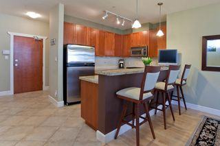 Photo 3:  in the Brunswick at Imperial Landing: Home for sale : MLS®# V889682
