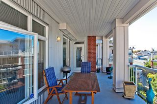 Photo 18:  in the Brunswick at Imperial Landing: Home for sale : MLS®# V889682
