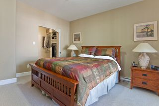 Photo 13:  in the Brunswick at Imperial Landing: Home for sale : MLS®# V889682