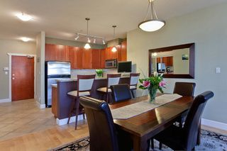 Photo 5:  in the Brunswick at Imperial Landing: Home for sale : MLS®# V889682