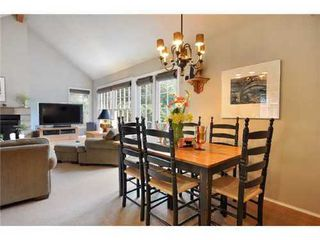 Photo 4: 6188 MACKENZIE Street in Vancouver West: Kerrisdale Home for sale ()  : MLS®# V875617