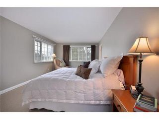 Photo 8: 6188 MACKENZIE Street in Vancouver West: Kerrisdale Home for sale ()  : MLS®# V875617