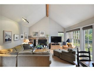 Photo 5: 6188 MACKENZIE Street in Vancouver West: Kerrisdale Home for sale ()  : MLS®# V875617