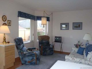 Photo 18: 520 Hampstead St in PARKSVILLE: PQ Parksville House for sale (Parksville/Qualicum)  : MLS®# 631963