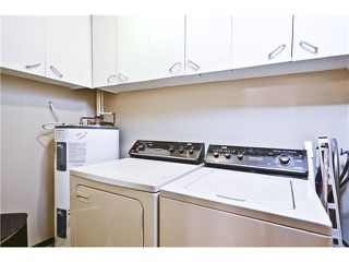 Photo 10: 206 1274 BARCLAY Street in Vancouver: West End VW Condo for sale (Vancouver West)  : MLS®# V993018